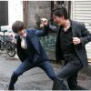 窪田正孝くんドラマ『 デスノート』もいいけど「THE LAST COP/ラストコップ」もいいかも!『huru』をちょっとお得に観る方法。