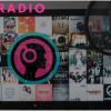 ず~とK-POP音楽を楽しみたい。無料インターネットラジオで聴く方法