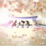 韓流ドラマなど、レンタルビデオ感覚でお得に見る方法