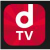 「dTV」の見方。docomoユーザー以外の登録方法。